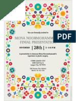 my invitation 12244506