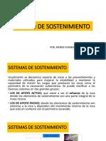 DISEÑO DE SOSTENIMIENTO.pdf