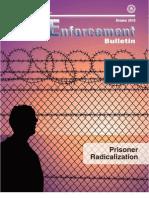 FBI Law Enforcement Bulletin - Oct2010