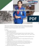 TELLER SERVICE STAFF_1112.pdf