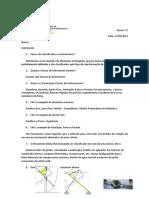 361999-Exercícios_Mecanismos_1_(2).doc