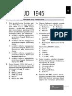 Soal-CPNS-UUD-45-dan-Pembahasannya.pdf