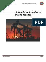 Apuntes de Crudos Pesados UDO.pdf