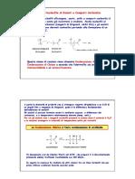 condensazione_aldolica