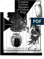 Xu Xiangcai - Complete External Therapies of Chinese Drugs.pdf