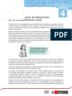 TEMA 07 COM SEC.pdf