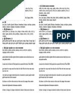 lecture consonnes.doc