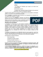 3 POBLACION GUATE Y RECURSOS NAT. (clase 4).pdf