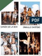 Doc1.docxDANZAS
