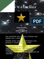 lasestrellas-090312142601-phpapp02