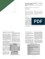 CASO CLÍNICO. REACCIÓN ANAFILÁCTICA A INYECCIÓN INTRAVENOSA DE PROPOFOL.pdf