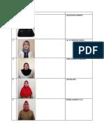 DAFTAR CALEG PARTAI NASDEM-converted.pdf