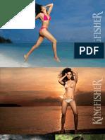 Kingfisher 2010.pdf