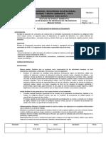 SGIst0022 Manejo de Productos Quimicos v05