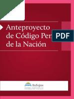 anteproyecto-codigo-penal.pdf