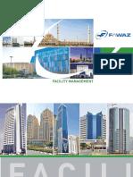 Fawaz FM.pdf