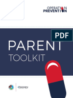 operation prevention parenttoolkit final