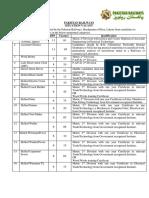 Advertisement English.pdf