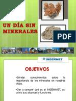 SIN MINERALES.pptx