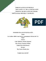 MERCADO LA UNION.docx