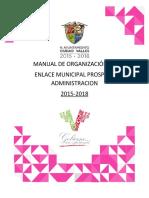 MANUAL_PROSPERA_2015-2018.pdf