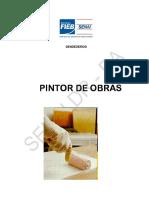 104885187-Pintor-de-Obras.pdf