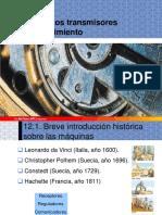 Unidad 12TecnoIndustrial