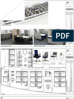 43663 - consumers - oep - 11th floor redo - install docs 11x17 - 08-01-18