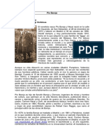 es_Pio_Baroja.pdf