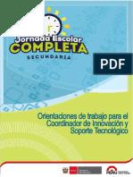 Orientaciones_CIST.pdf