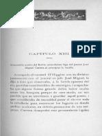 Batalla del Roble y fuga de JM Carrera.pdf