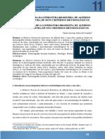 1259-3223-1-PB.pdf