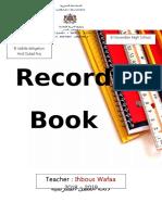 record book.docx