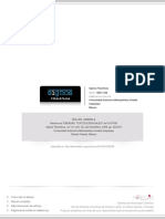 Reseña de _ENÉADAS. TEXTOS ESENCIALES_ de PLOTINO.pdf