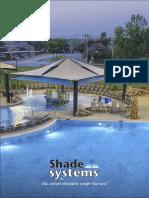 Shade Systems Catalog