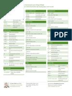 davechild_linux-command-line.pdf