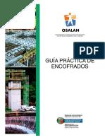 326630233-Guia-Practica-de-Encofrados.pdf