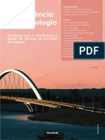 livro_transferencia_de_tecnologia_0.pdf