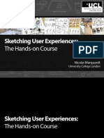 Day 4 Sketching User Experiences.pdf