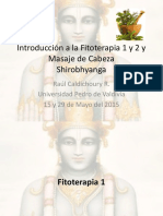 7 Fitoterapia Clase 1 y 2 (1)