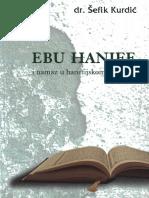 EBU-HANIFE-I-NAMAZ-U-HANEFIJSKOM-MEZHEBU-Sefik-Kurdic.pdf
