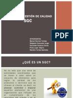 SGC.pptx