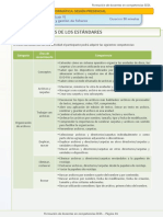 actividad_ordenadoryficheros01.pdf