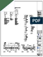 a0.07 Steel Door Scheme & Detail (2)