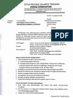 Pmgln Pesrta Agkt. 1.2.3 dan 4.pdf