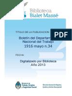 Nikilson 2014.pdf