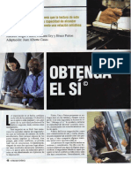 20160916_221230_obtenga_el_si.pdf