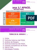 apace-semana+1-2018.pdf