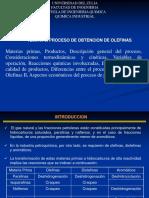 86685417-Obtencion-de-Olefinas.ppt