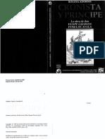 Adorno Rolena - Cronista y Principe Cap IV